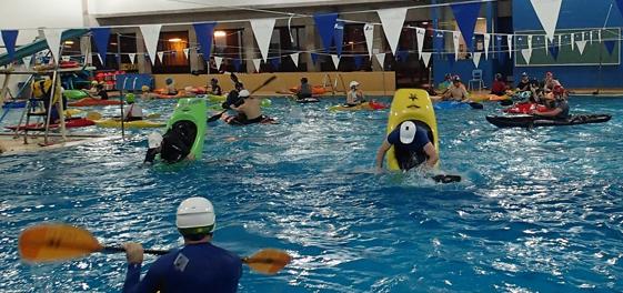 Cckevm vivez l 39 eau vive avec le cckevm for Vente piscine montreal